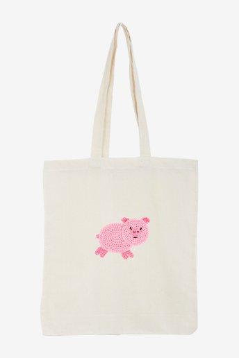 Cerdo -