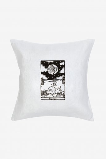 La Luna - SCHEMA GRATUITO