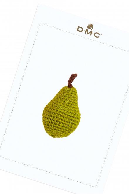 Pear - Pattern