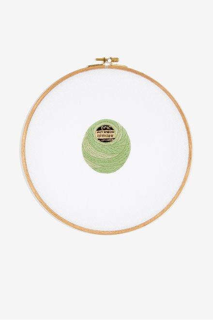 Ball of Thread