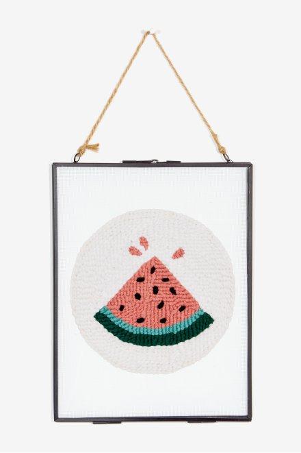 Watermelon - Pattern