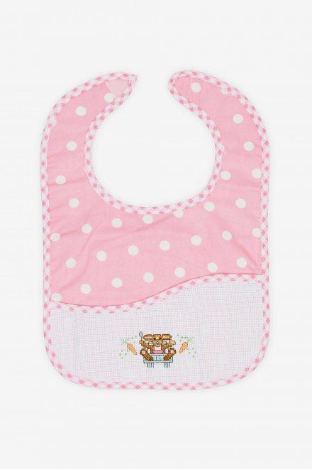 BB5001S-pink