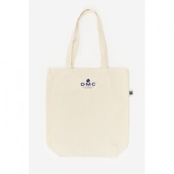 Tote bag para bordar