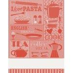 Asciugapiatti Kitchen rs2603 05
