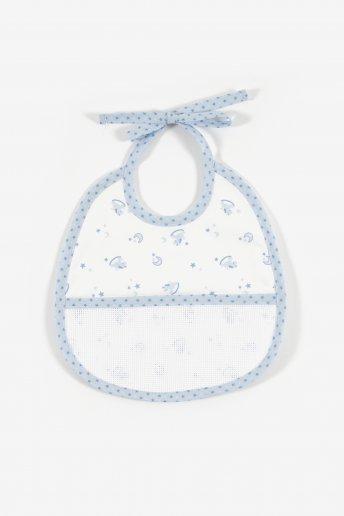 Lätzchen 3 Monate Baby Stars