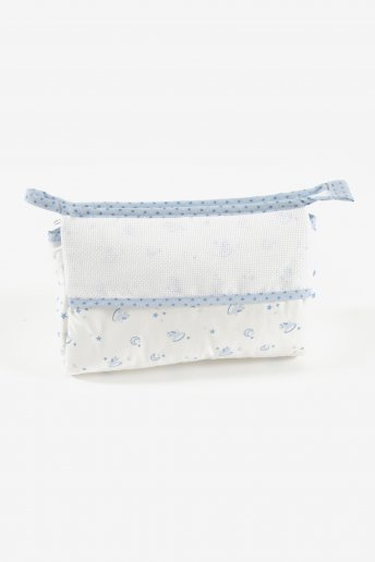 Toiletry bag Baby Stars
