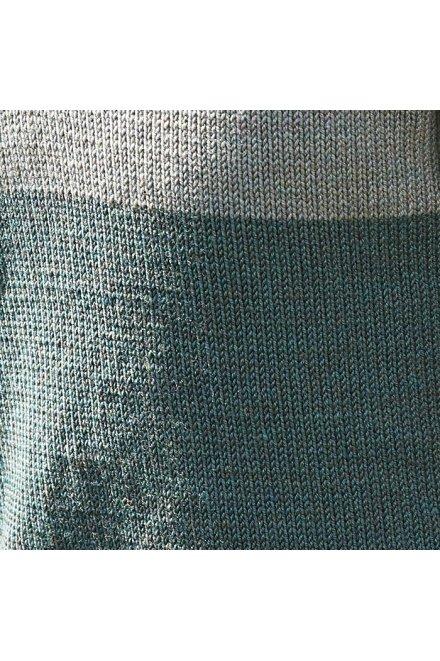Modèle tricot pull st andrews