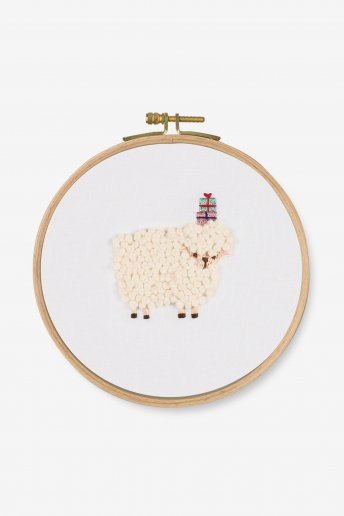 Sheep Kit