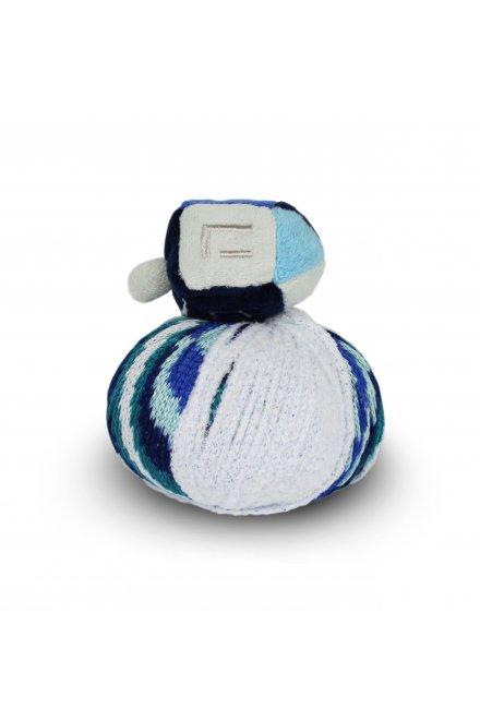 Top This! ® Dreidel Hat