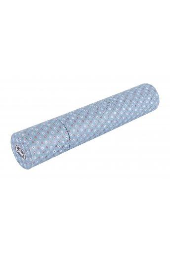 【限定商品】TUBE for Knitting needles (棒針ケース)  Bleu(ブルー)