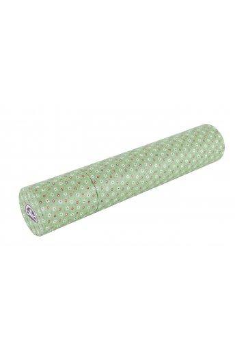 【限定商品】TUBE for Knitting needles (棒針ケース)   Vert(グリーン)