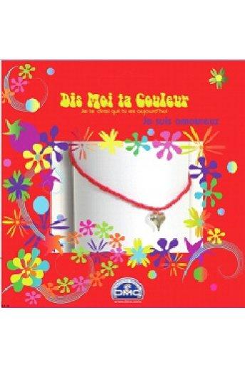 Bracelet brésilien rouge u2000e