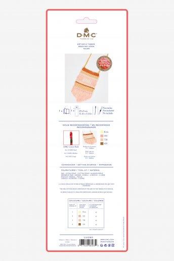 Webrahmen für Ketten u. Armbänder