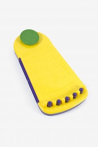 Friendship Bracelet Maker Travel Kit
