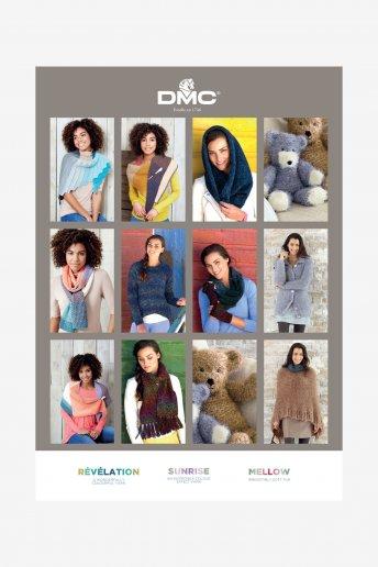 Catálogo tricot Wonder