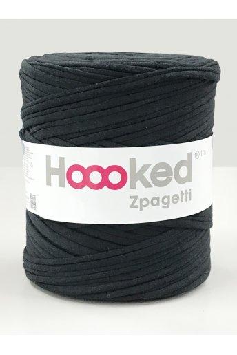 ブラック(Zpagetti)