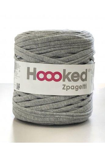 グレー(Zpagetti)